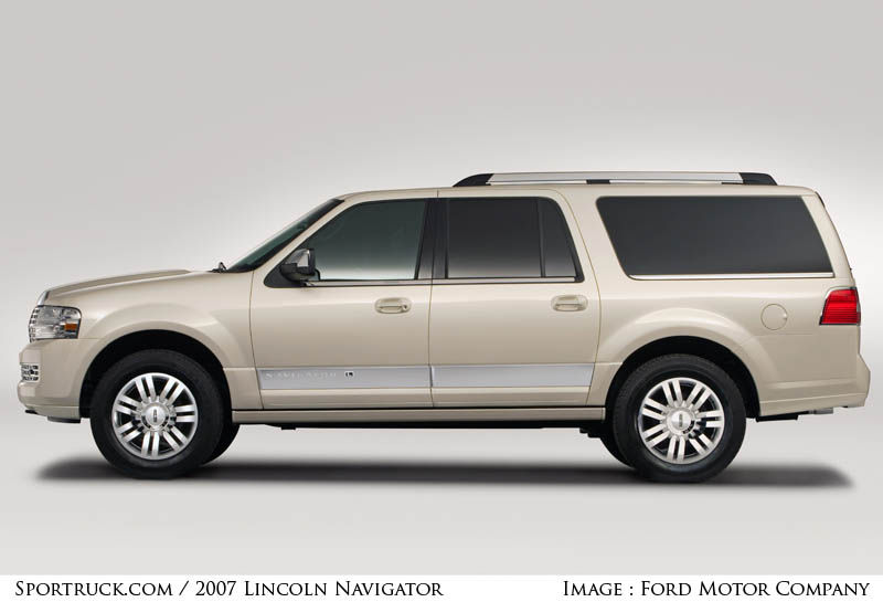 S L together with  in addition Lincolnmkx furthermore Hqdefault further Hqdefault. on 2006 lincoln navigator