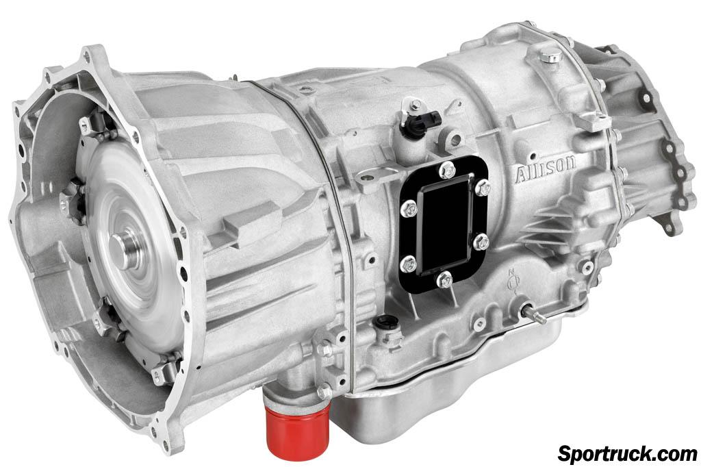 2006 toyota tacoma 6 speed manual transmission swap