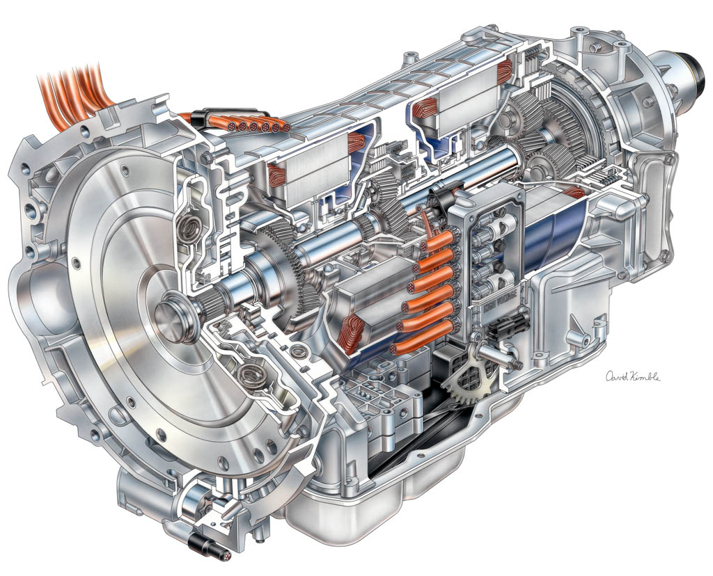 02 expedition engine diagram  | 1024 x 828